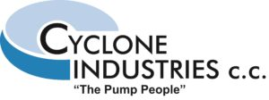 cyclone industries logo